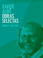 Obras Selectas - 1966 - 1974